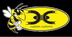 Custom Customs Inc.