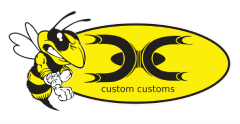 Custom Customs Inc
